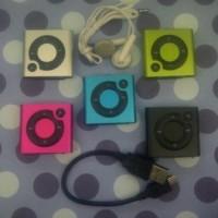 MP3 J07 KOTAK LAMPU VOTRE