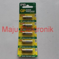 Battery GP Type 27AE