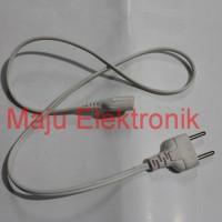 Kabel AC Teko