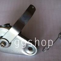Switch Rem Belakang Yamaha L2G / V80