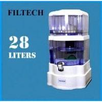 harga Mineral Water Purifier Pot Energi 28 Liter Alat Penyaring Air Siap Minum Tokopedia.com