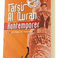 Buku Tafsir Kontemporer (for Teeneger)