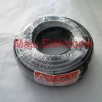 Kabel Antena 5C Avatar