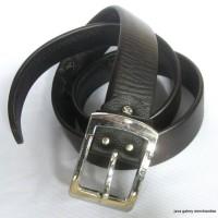 Sabuk 501 LV03 kulit asli,sabuk resleting,Original genuin leather,ikat pinggang asli kulit,ikat pinggang pria berkualitas,