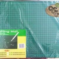 Cutting Mat SDI A3 (buatan lokal)