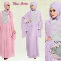 Baju Muslim - BM3472