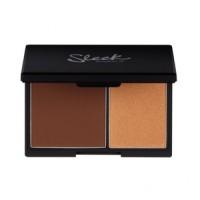 Sleek Face Contour Kit : Dark