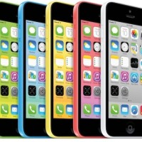 harga APPLE IPHONE 5C 16G Tokopedia.com