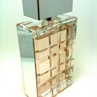 Harga hugo boss orange men 100 ml parfum ori reject kw prancis kwalitas | Hargalu.com