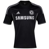 Jersey Chelsea Third 2013-2014