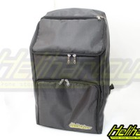 RC Bag 1:10 On Road / Off Road HT-BAGH10K (Black)