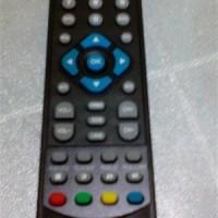 Remote Skynindo HD99