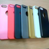 Spigen SGP Ultra Thin Air Casing Iphone 4, 4s, 5, 5s