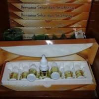 Jual propolis melia (kualitas bagus bawah botol bulat) Murah