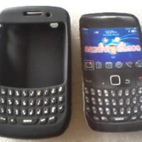 harga Silikon Case Full Keypad Blackberry Gemini 8520 Aries 8530 Kepler 9300 Jupiter 9330 Hitam Tokopedia.com