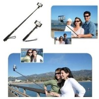 harga Tongsis Monopod With L Holder Tongkat Narsis Smart Phone Selfie Timer Bb Ipad Note Samsung Apple Galaxy Tab Barang Unik Reseller Tokopedia.com