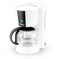 Oxone Eco Coffee Maker OX-121
