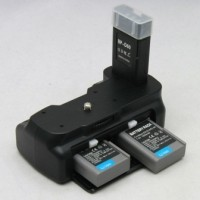 Harga Battery Grip Nikon D60 Hargano.com