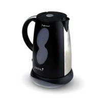 Electric Kettle Oxone (OX-232)