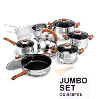 OXONE JUMBO SET(OX-988FSN)