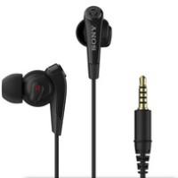 Sony Digital Noise Cancelling Headset MDR-NC31EM BNIB Garansi Resmi 1 Tahun