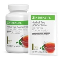 Herbalife - Tea Concentrate