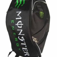 tas helm monster energy