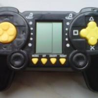 Mainan Game Boy Bentuk Stick Play Station