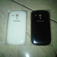 casing belakang ( back cover) samsung galaxy s3 mini