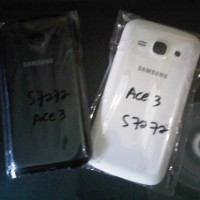 back cover (casing belakang) samsung galaxy ace 3