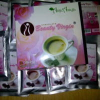 Beauty Virgin Produk Herbal Dan Original