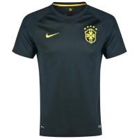 Jersey Brazil Third World Cup 2014