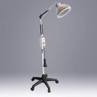 Lampu Fisioterapi / LAMPU TDP CQ 36 DIGITAL