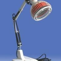 Lampu Fisioterapi / LAMPU TDP CQ 12