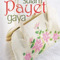 Yossi Zulkarnaen - Sulam Payet Gaya