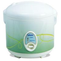 Rice Cooker - Miyako - MCM-508 (Basic)