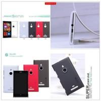 Nillkin Supershield Nokia Lumia 925