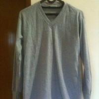baju obral sweater abu2