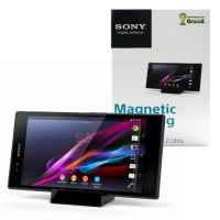 MAGNETIC CHARGING DOCK DK30 FOR SONY XPERIA Z ULTRA