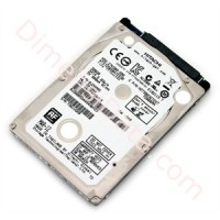 Hard Disk HITACHI Travelstar 500GB SATA