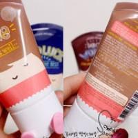Harga Etude Hand Cream Katalog.or.id