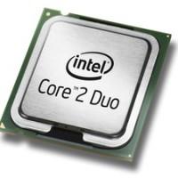 PROCESSOR CORE 2 DUO E6550 2.33 Ghz