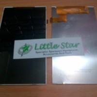LCD ADVAN S5E