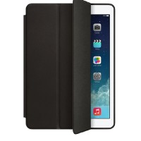 Photive iPad Air/iPad2/3/4/5 [Smart Case] Lightweight Smart Cover Case Built in Stand Built-In Magnet for Sleep/Wake Feature