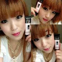 KCC - Korean Correction Cream - BB cream korea