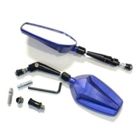 SPION ZX-2714 UNIVERSAL BLUE