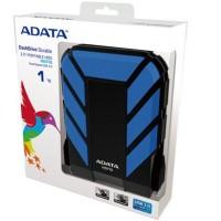 HARDISK EXTERNAL 1TB ADATA HD710