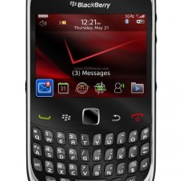 BlackBerry 9330 (CDMA) ORI BM Termurah!!!
