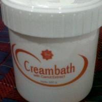 creambath viva cosmetic