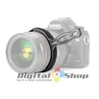 Sevenoak SK-F03 Follow Focus & Zoom Controller for DSLR Cameras